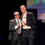 sage-ceo-and-carmen-Vazquez-with-award