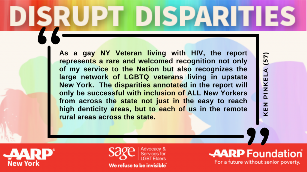 Quote-from-LGBT-New-Yorker-ken