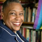 Kim-Hunt-LGBT-advocate