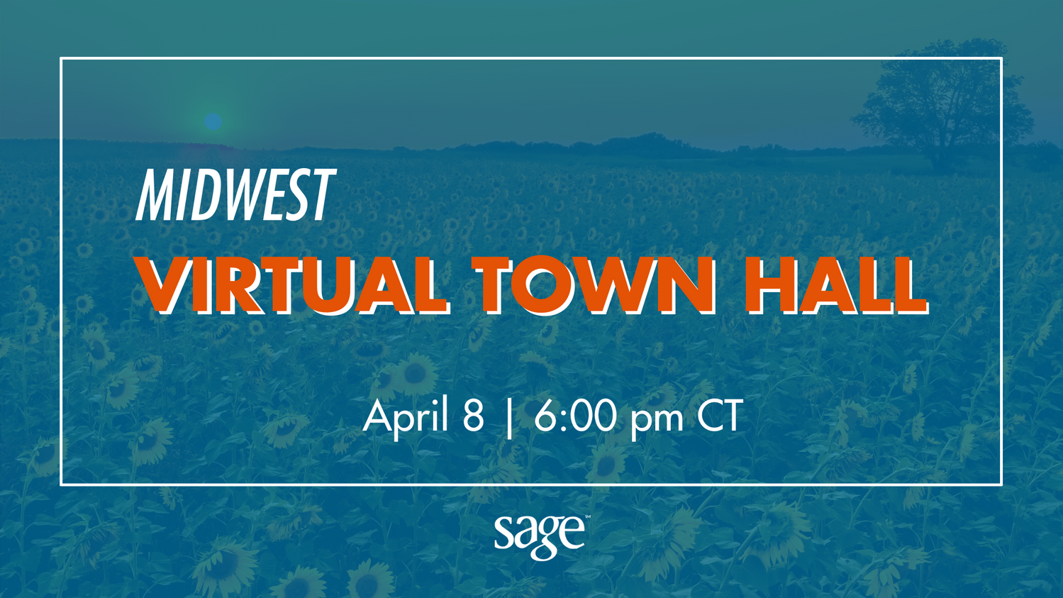 title-landscape-sage-midwest-virtual-town-hall