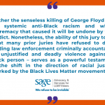 George-Floyd-Verdict