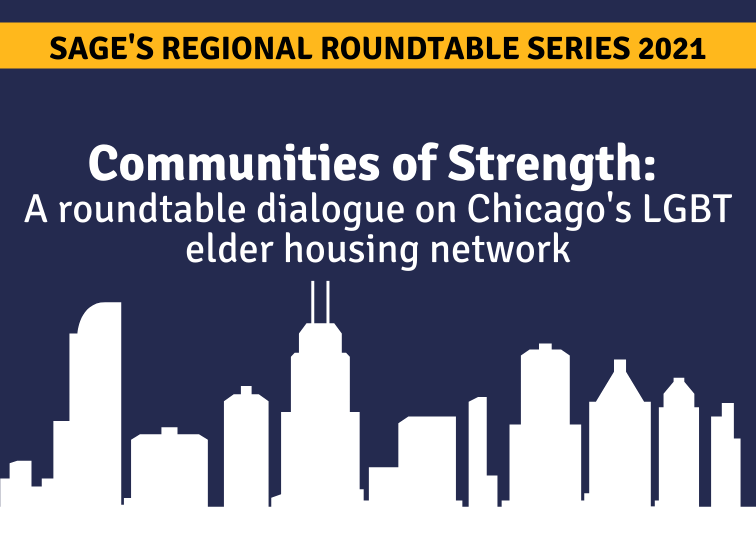 regional-roundtable-series-chicago-website-graphic-756-x-548-1