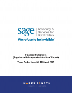 sage-financial-statement-63020-cover-850×1100