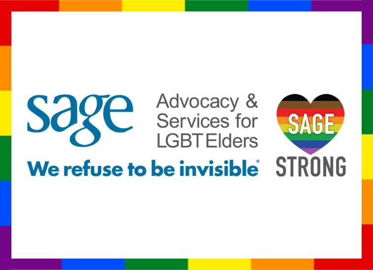 SAGE-Pride-2021-SAGEStrong-Press-release