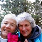 older-lesbian-couple