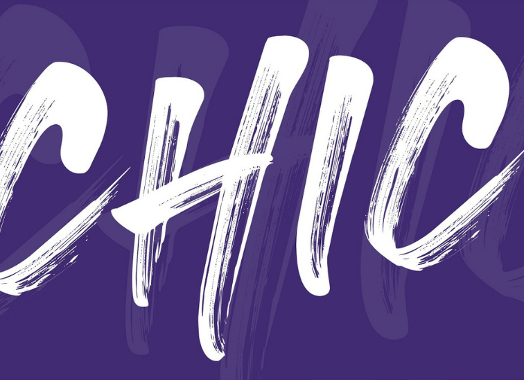 Stylized-graphic-of-word-chic