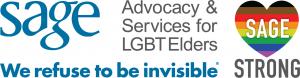 SAGE-Pride-SAGEStrong-logo