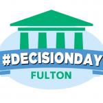 Fulton-Supreme-Court-case-decision