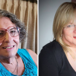 two-transgender-women-who-transitioned-late-in-life