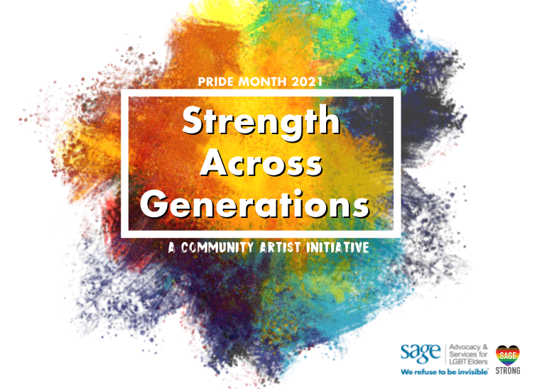 strength-across-generations-featured-image