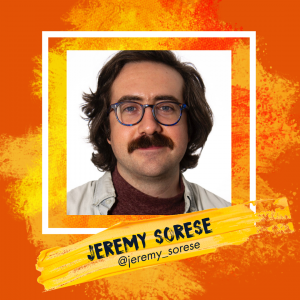 Jeremy-sorese-artist-strength-across-generations-project