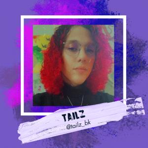 Tailz-Strength-across-generations-project