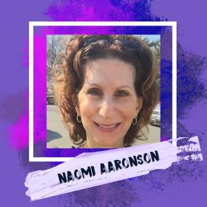Naomi-strength-across-generations-artist-initiative