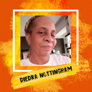 Diedra-Nottingham-Strength-across-generations