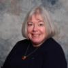 Ann Robison Headshot