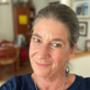 Anne-Marie Flynn Headshot