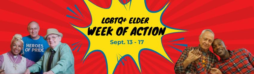 lgbt-elder-week-of-action-2021-webpage-banner