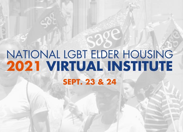 NHI_Virtual-housing-Institute-2021-blog-featured-image