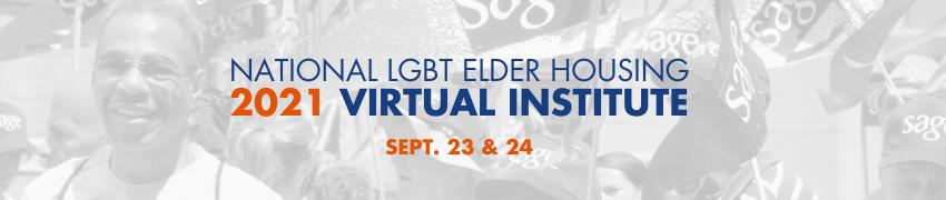 SAGE-NHI_Virtual_Housing_Institute-2021-speakers