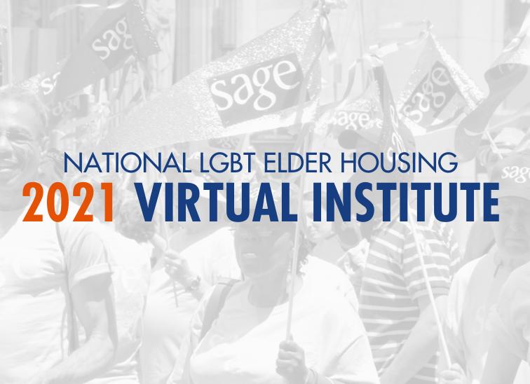 sage-virtual-housing-institute-756x548