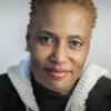 Dr. Imani Woody Headshot