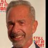 Jerry Chasen Headshot