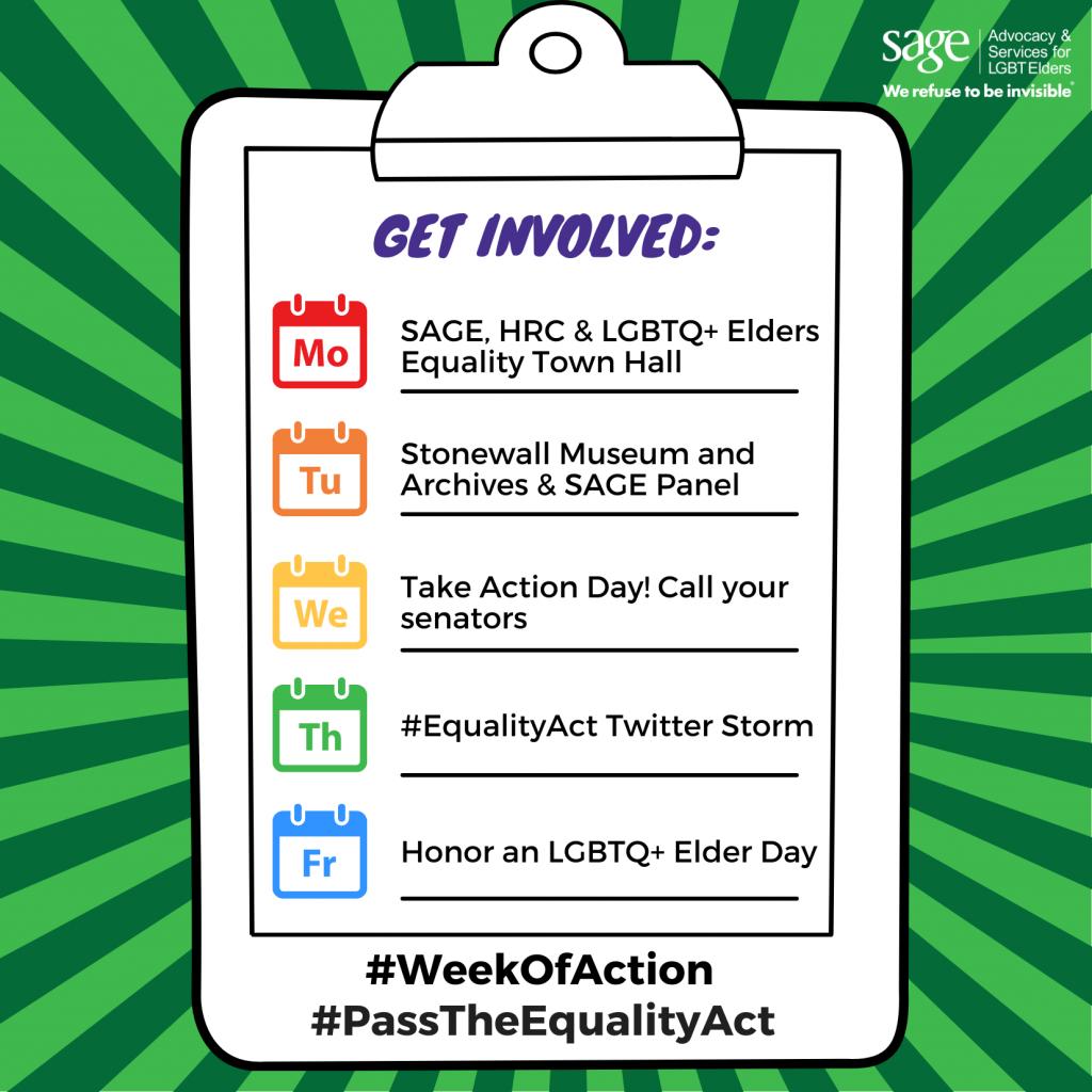 lgbt-elder-week-of-action-2021-schedule-graphic
