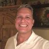 Reynaldo Mireles Headshot