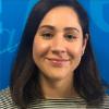 Patricia-hernandez-NHI-virtual-institute-speaker
